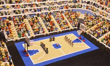 O que vai para ganhar uma partida de basquete? É determinação, foco ou jogo tático? #Besteonlinesportsbetting