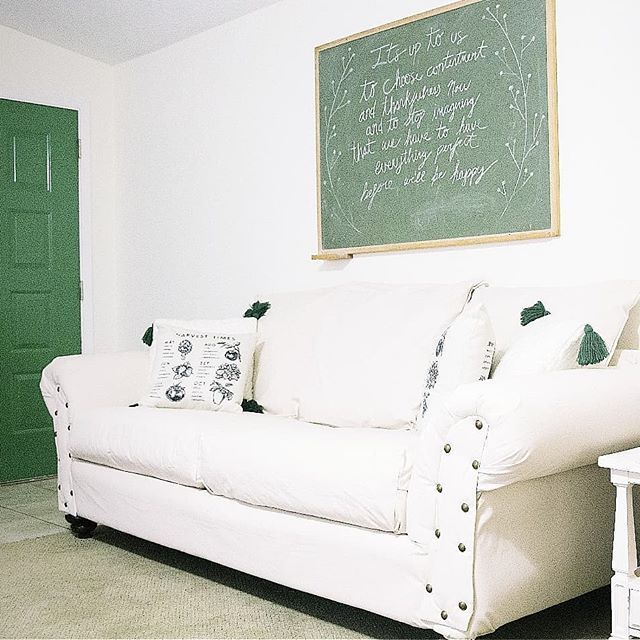 Diy Couch Upholstery You Can Do It Video Couch Upholstery Diy Couch Couch