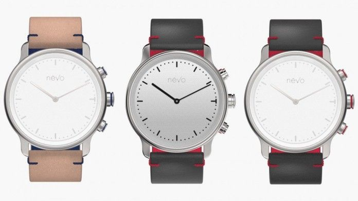Are You A Fashion Geek? These Are The Wearables You Should Buy! - Sports Wearable