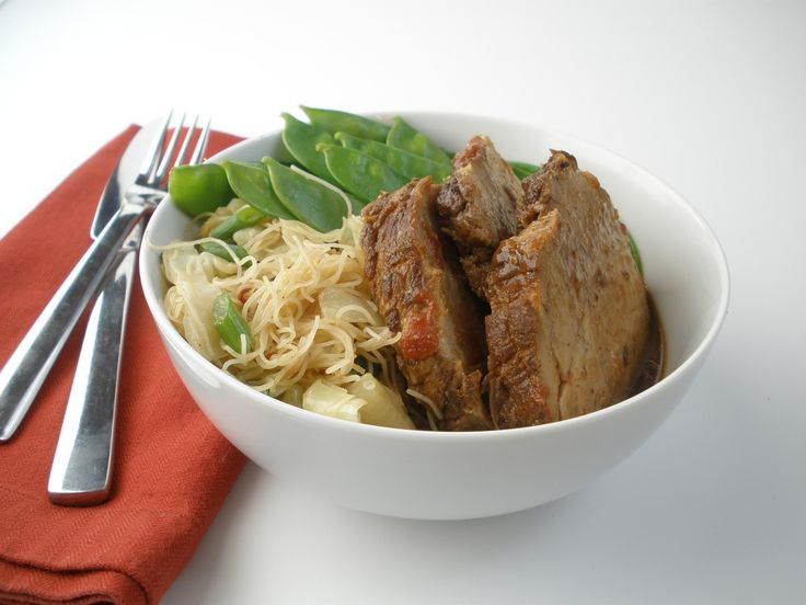 This looks like a great recipe with some great Asian flavors.  Should adapt well to outdoor cooking