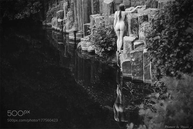 Untitled by Photoart_by_Hanna_e