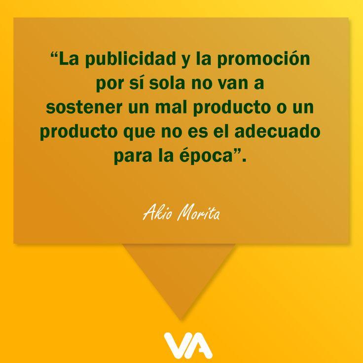 Señor empresario, somos parte de su estrategia de publicidad, llámenos, estamos seguros de poderle ayudar. Publicite con la mejor empresa de #PublicidadExterior de Antioquia. #DiseñoMedellin #VallasPublicitarias #EspaciosPublicitarios
