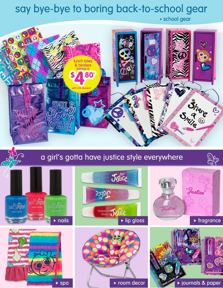 justice for girls | jj!!! - justice clothing store for girls Photo (23572838) - Fanpop ...