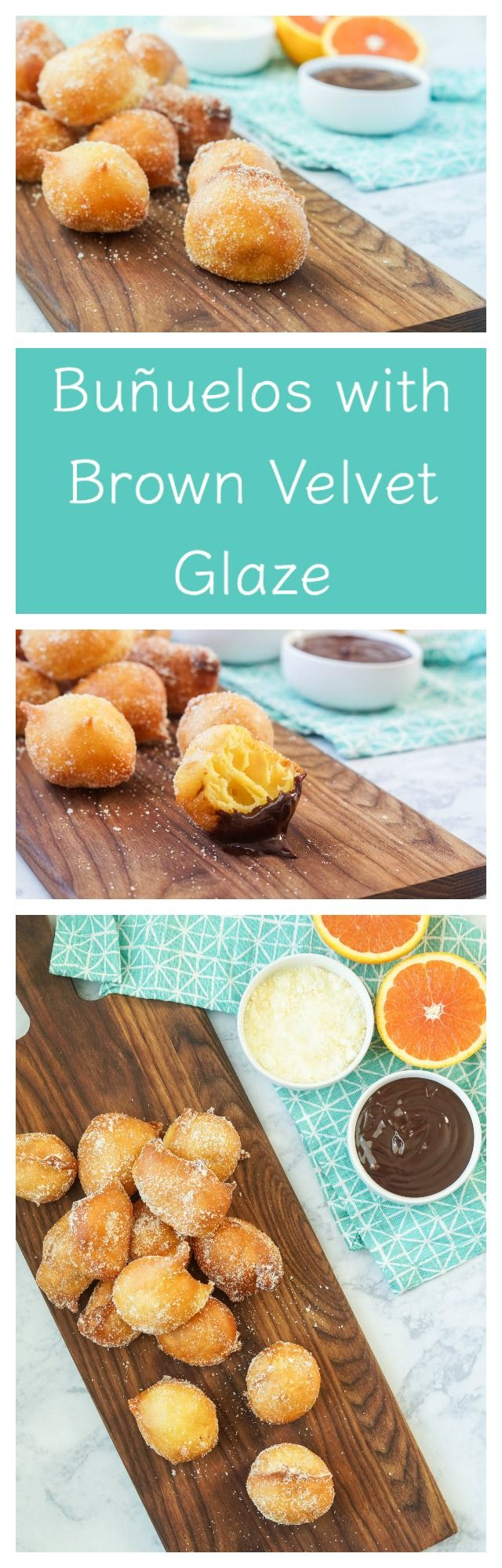 120 best Bread and Pastries images on Pinterest
