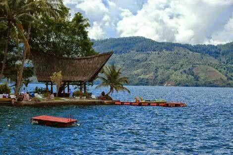 Paket Wisata Danau Toba | Berdua Tours