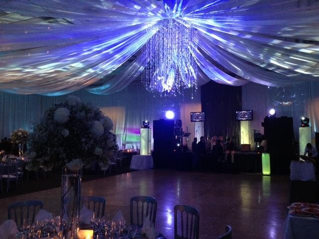 la pista de baile para el soñado vals www.hotelesroyal.com.mx