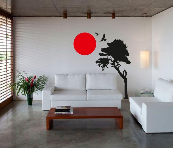 Japanese Decor Ideas 10 best japanese decor images on pinterest   architecture, bedroom