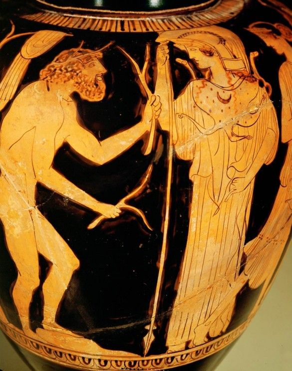 god of greek mythology in the odyssey by homer #hermes is an #olympian god in #greek #  any way i can make up my own monsters like the ones in homer's odyssey  a ferocious character in greek mythology.