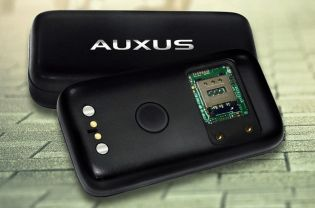 New Delhi: To help parents keep a tab on the location of their children, Hong-Kong-based electronics manufacturer iberry Auxus has launched a waterproof GPS-based tracking device for the Indian market. At any given time and place, Auxus seQura's GPS tracking will allow parents to keep a tab on the location of their children via smartphones, an official statement said. The...  Read More