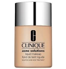 18 Foundations That Work Wonders For Acne-Prone Skin  Read more: http://www.thegloss.com/2015/03/04/beauty/best-foundation-for-acne-prone-skin-oil-free/#ixzz3rnWDtEAk