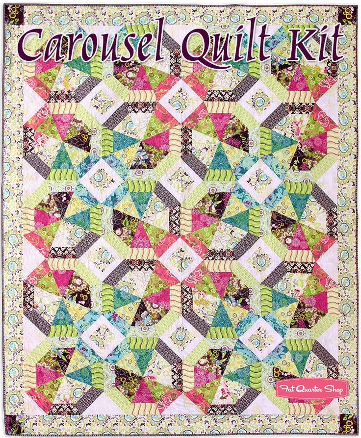 65 Best Quilts Black And Pink Images On Pinterest Quilt Patterns
