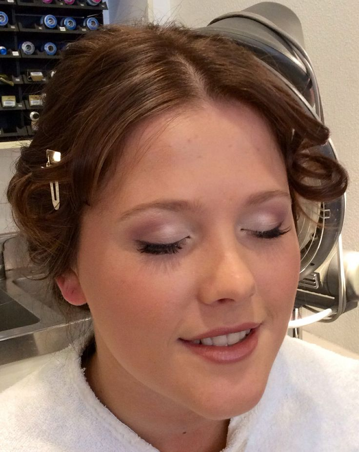 Debutante Makeup By Khayaam | See More Of Our Work At Www.khayaam.com.au | Its All About Us ...