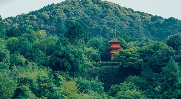 kyoto-kiyomizu-dera-2