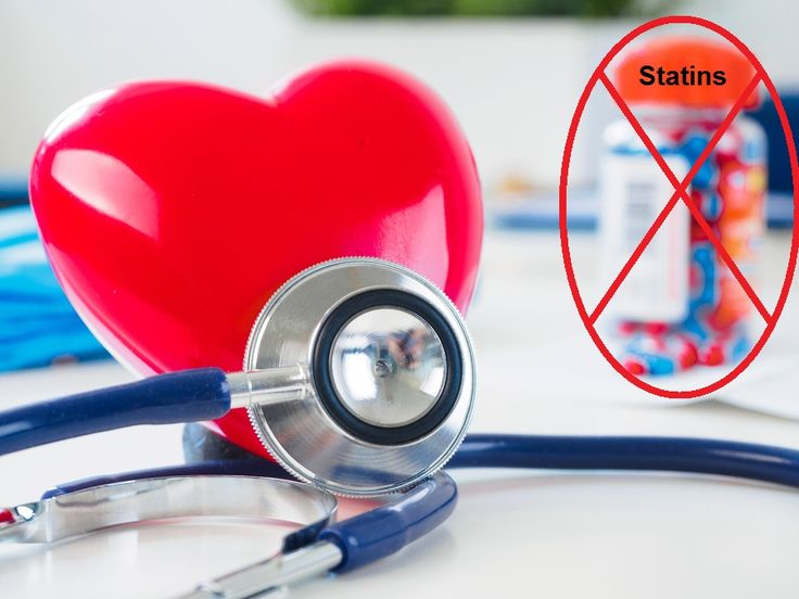 The New England Journal of Medicine in August of 2017 may tip a few more in the medical field into accepting the current awareness that inflammatory damage is a major cause of heart and cardiovascular disease, and cholesterol is trying to patch up the damage before the vessel ...