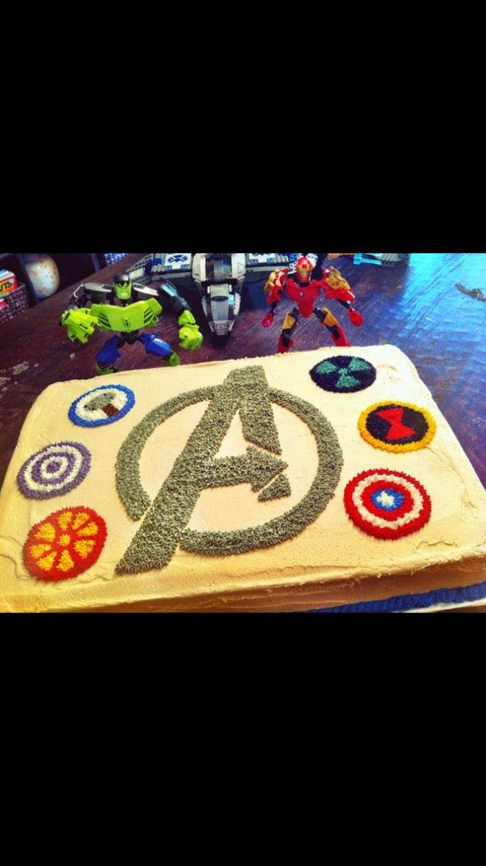 12 best The Avengers images on Pinterest Birthdays Avenger