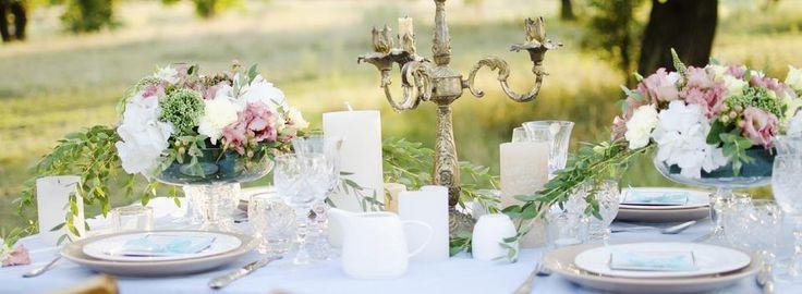 معرض مُستلزمات حفلات الزفاف يزور لندن في أكتوبر