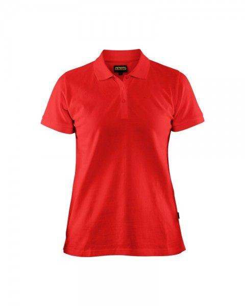 Blakläder Damen Poloshirt  #genxtreme #workwear #poloshirt #blakläder