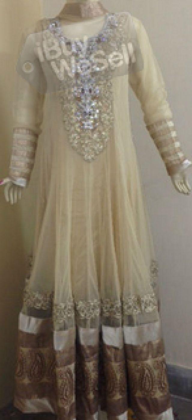 http://www.ibuywesell.com/en_IN/item/Long+anarkali+gown+-Andhra+Pradesh-+Kurnool/64628/