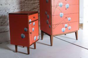 quakergrass-lucy-turner-furniture