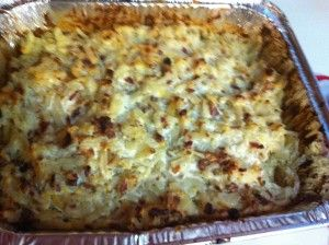 Baked cheesy hashbrownsSide Dishes, Hashbrown Casseroles, Cheesy Hashbrown, Casseroles Recipe, Dishes Recipe, Loaded Potatoes, Potatoes Hashbrown, Food Recipe, Potatoes Casseroles