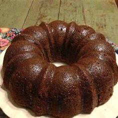 Festive Prune Cake Allrecipes.com