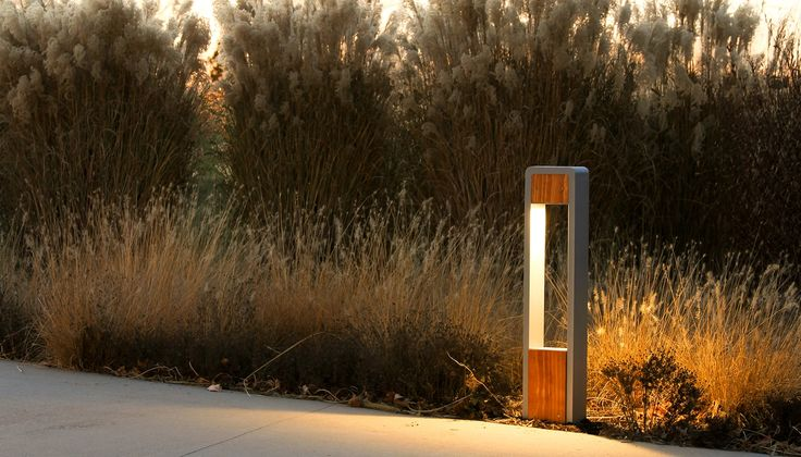 56 best water feature images on pinterest landscape for Buro water street