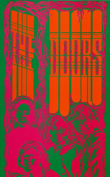 111 Best Love Psychedelic Poster Images On Pinterest