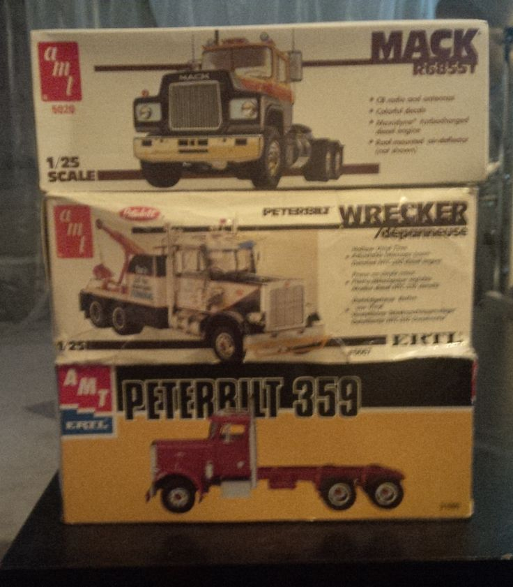 Ready to start building Flying Wheels Truck Recovery and Repair
