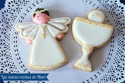Cookies Communion 2013 ♥♥