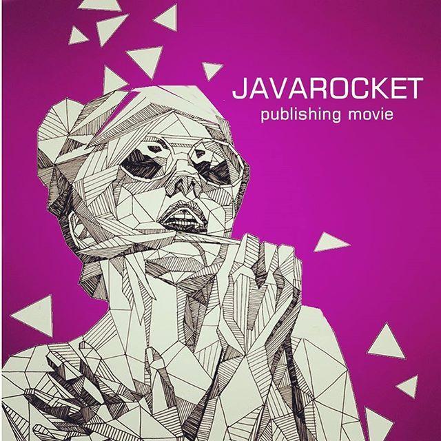 WEBSTA @ javarocket5069 - JAVAROCKET #latepost #girl