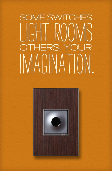 adorne lighting control. some switches light rooms. browse the adorne® collection\u0027s modern \u0026 lighting controls. adorne control i