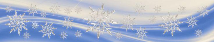 ¡Comprar, Gastar y Festejar! El Significado de la Navidad | Ep. 215 Potencial Millonario