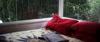 Image result for romantic home dates