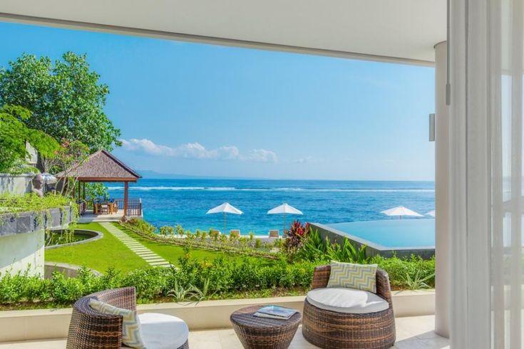 Tirta Nila Beach House - Geria BaliGeria Bali