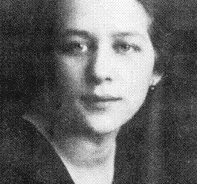 Milada Horáková (1901-1950) Czech politician executed by Communists on charges of conspiracy and treason. After the German occupation Horáková joined the resistance, but was arrested in 1940. Sentenced to death, later the commuted to life imprisonment. After liberation, elected to Parliament; resigned after the Communist coup in February 1948. Urged her to leave, she remained & was politically active. Arrested Sept '49.Tortured, but refused to go along with show trial. Hanged in prison at…