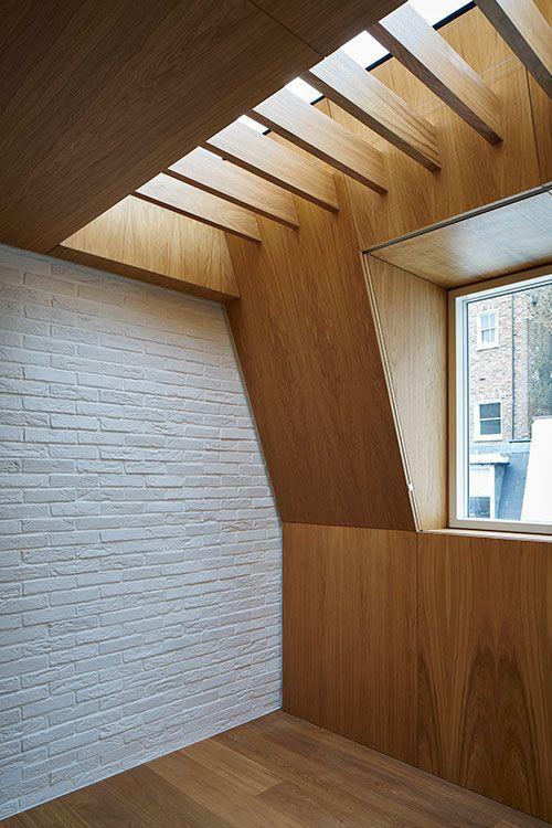 Coffey-Architects_ModernMews_18_London