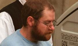 John Justin Bunting | Murderpedia, the encyclopedia of murderers