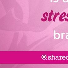 Pin #5. #Simple6 @Sharecare Congratulations!