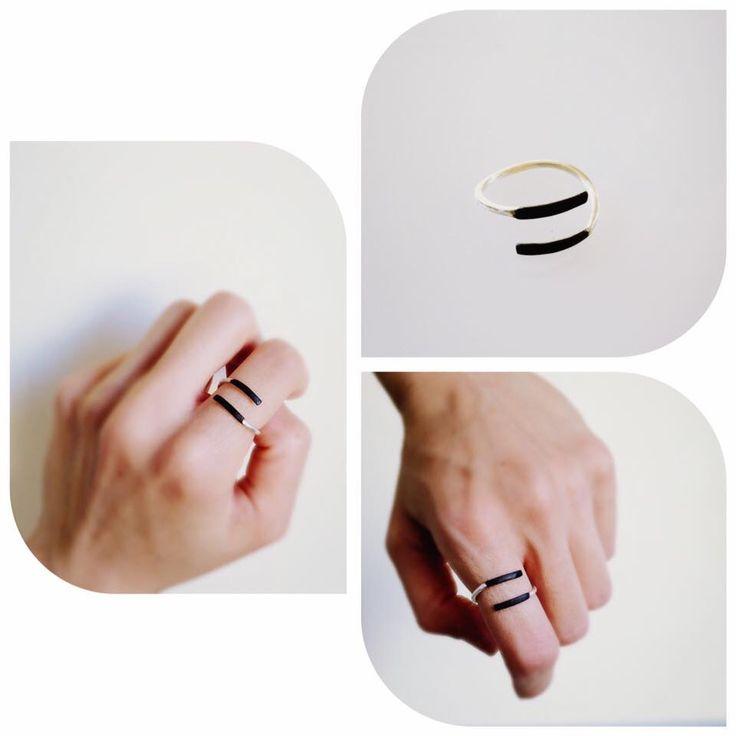 www.etsy.com/shop/molokoplusjewelry