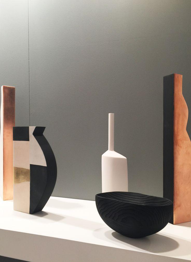 Kose milano design home decor salone del mobile 2016 for Home decor milano
