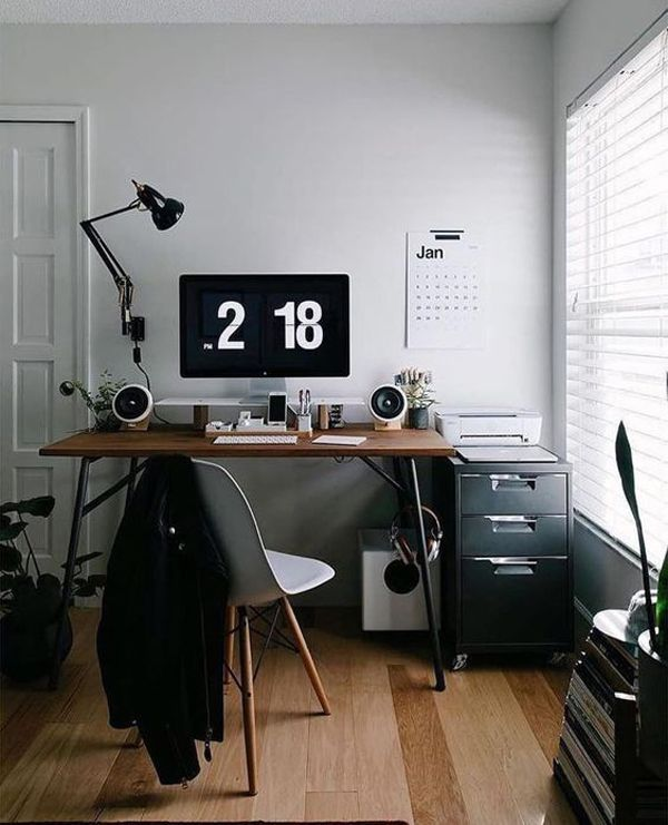 How To Make Your Room Look Cooler