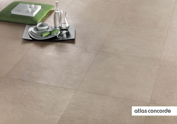 #EVOLVE suede | #AtlasConcorde | #Tiles | #Ceramic | #PorcelainTiles