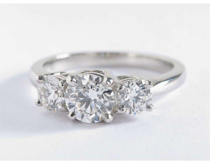About Diamond Stone