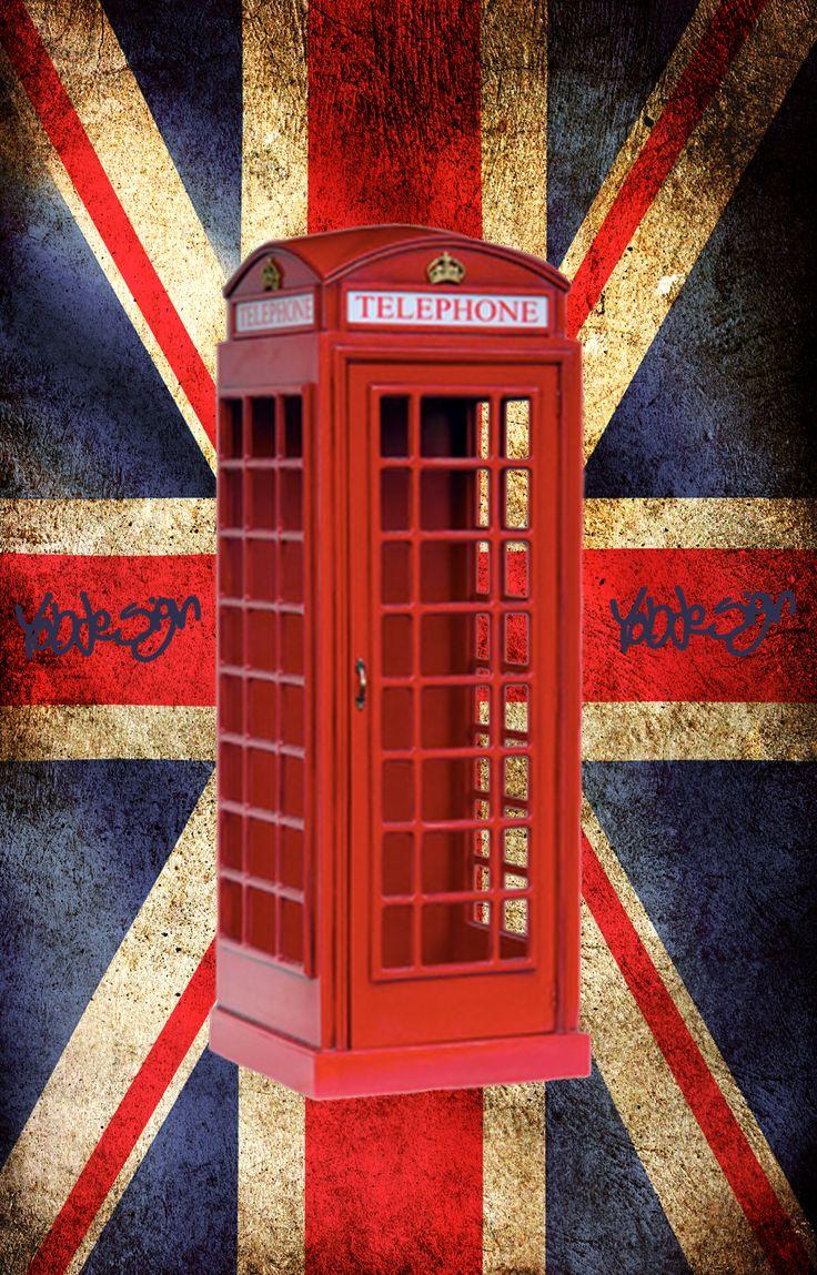 d9d1a5c574626f12a25bcac4553c2c08 telephone booth dominique