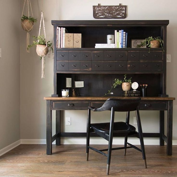 Image Result For Joanna Gaines Desk Magnolia Home Collection Home Furniture