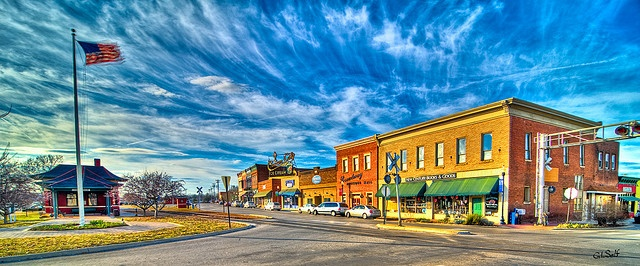 37 Best Upper Cumberland Art Amp Cultural Events Images On