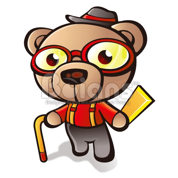 Boians Vector Cute Gentleman Bear Character Design.	 #Boians #gentleman #caballero #signore #gent #dignity #class #fedora #BearCharacter #BruinCharacter #UrsineCharacter #TeddyBearCharacter #TeddyCharacter #StuffedAnimalCharacter #Bear #Bruin #Ursine #TeddyBear #Teddy #StuffedAnimal #VectorCharacter #SellingCharacter #StockIllustration #Animal #Character #CharacterDesign #Cartoon #Illustration #Vector #Cartoon #Icon #ClipArt #Head #Breed #Fun #Tail #Pedigreed #Zodiac #Pretty #Cute #Sign…