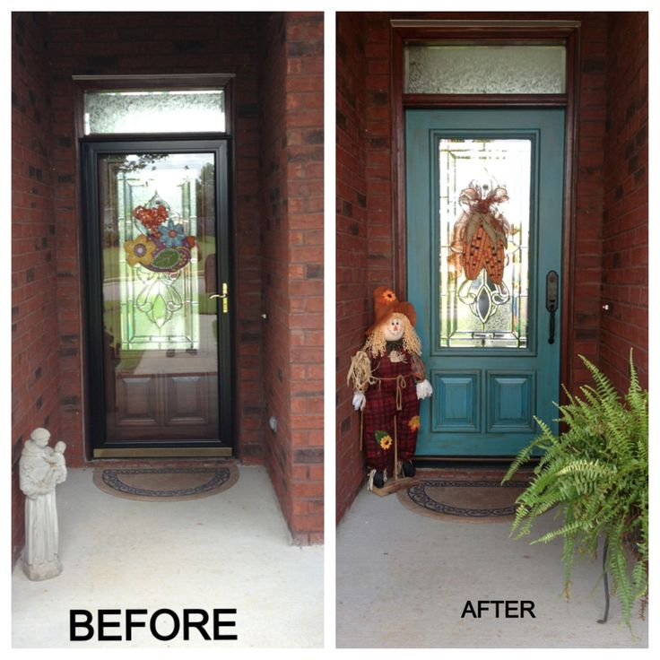 17 best images about exterior paint on pinterest exterior colors red front doors and exterior - What paint to use on exterior wood model ...