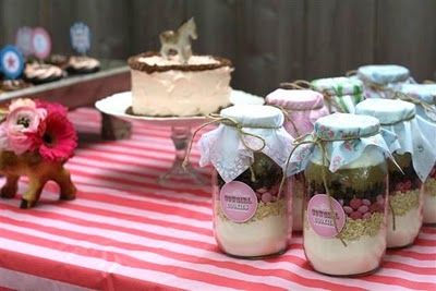 vintage cowgirl party: Cowgirl Party, Party'S, Bday Ideas, Cowgirl Birthday Parties, Sweet Vintage, 2Nd Birthday, Birthday Party Ideas, Vintage Cowgirl, Birthday Ideas