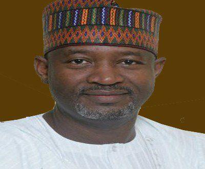 Nigeria plans Aviation University - The Nation Newspaper